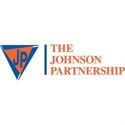 The Johnson Partnership