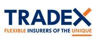 Tradex Insurance