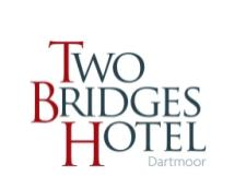 Two Bridges Hotel Devon