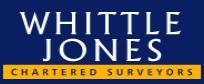 Whittle Jones Chartered Surveyors