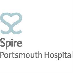 Spire Portsmouth Hospital