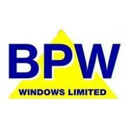 BPW Windows Ltd