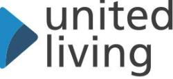 United Living Group