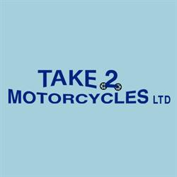 Take 2 Motorcycles Ltd