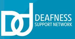 Deafness Support Network
