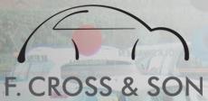 F Cross and Sons Ltd Kia