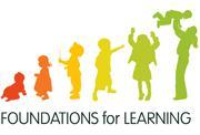 The Foundations for Learning Partnership