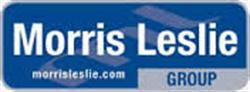Morris Leslie Accommodation