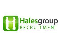 Hales Care Staffing Solutions