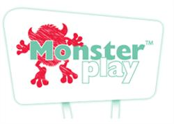 monster play systems