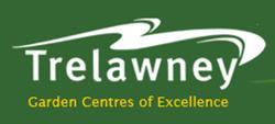 Trelawney Garden Leisure