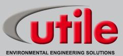 The Utile Engineering Co. Ltd