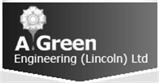 A.Green Engineering