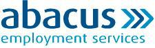 Abacus Employment Agency