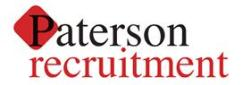 Paterson Recruitment