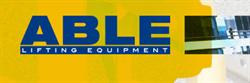 Able Lifting Equipment (Southern) Ltd