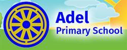 Adel Primary School