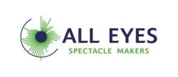 All Eyes Dispensing Opticians