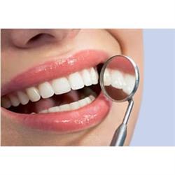 Advanced Denture Clinic