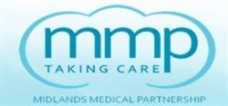 MMP Midlands Medical Partnership