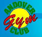 Andover Gymnastics Club Ltd