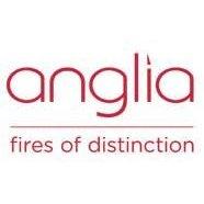 Anglia Fireplaces & Design