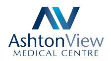 Ashton View Medical Centre