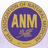 Association Of Natural Medicines Ltd