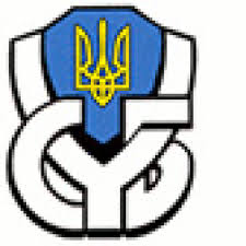 Association of Ukrainians
