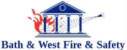 Bath & West Fire & Safety