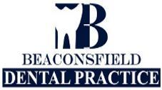 Beaconsfield Dental