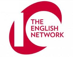 TEN The English Network