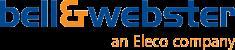 Bell & Webster Concrete Ltd