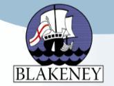 Blakeney Timeshare Management Ltd