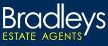 Bradleys Plymouth Mutley Estate Agents
