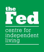 The Fed – Centre for Independent Living