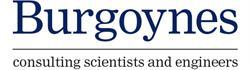 BURGOYNES FORENSIC INVESTIGATORS