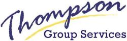 Thompson Group Services