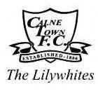 Calne Town Football & Social Club