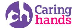 Caring Hands Domiciliary Services Limited
