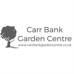 Carrbank Garden Centre