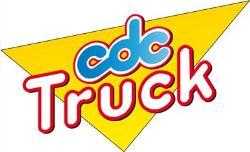CDC Truck Accessories