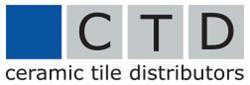 Tile Showroom & Trade Centre - Royston