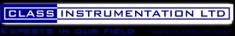 Class Instrumentation Ltd