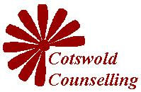 Cotswold Counselling & Support Centre