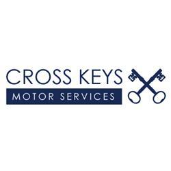 Cross Keys Motor Services Ltd
