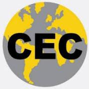 CEC Currency Exchange Corporation