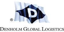 Denholm Global Logistics