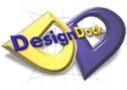Designdock Multimedia Ltd