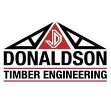 Donaldson Timber Engineering Ltd
